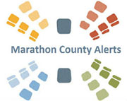 Marathon County Alerts - Sign Up