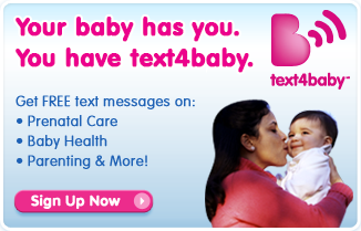 www.text4baby.org
